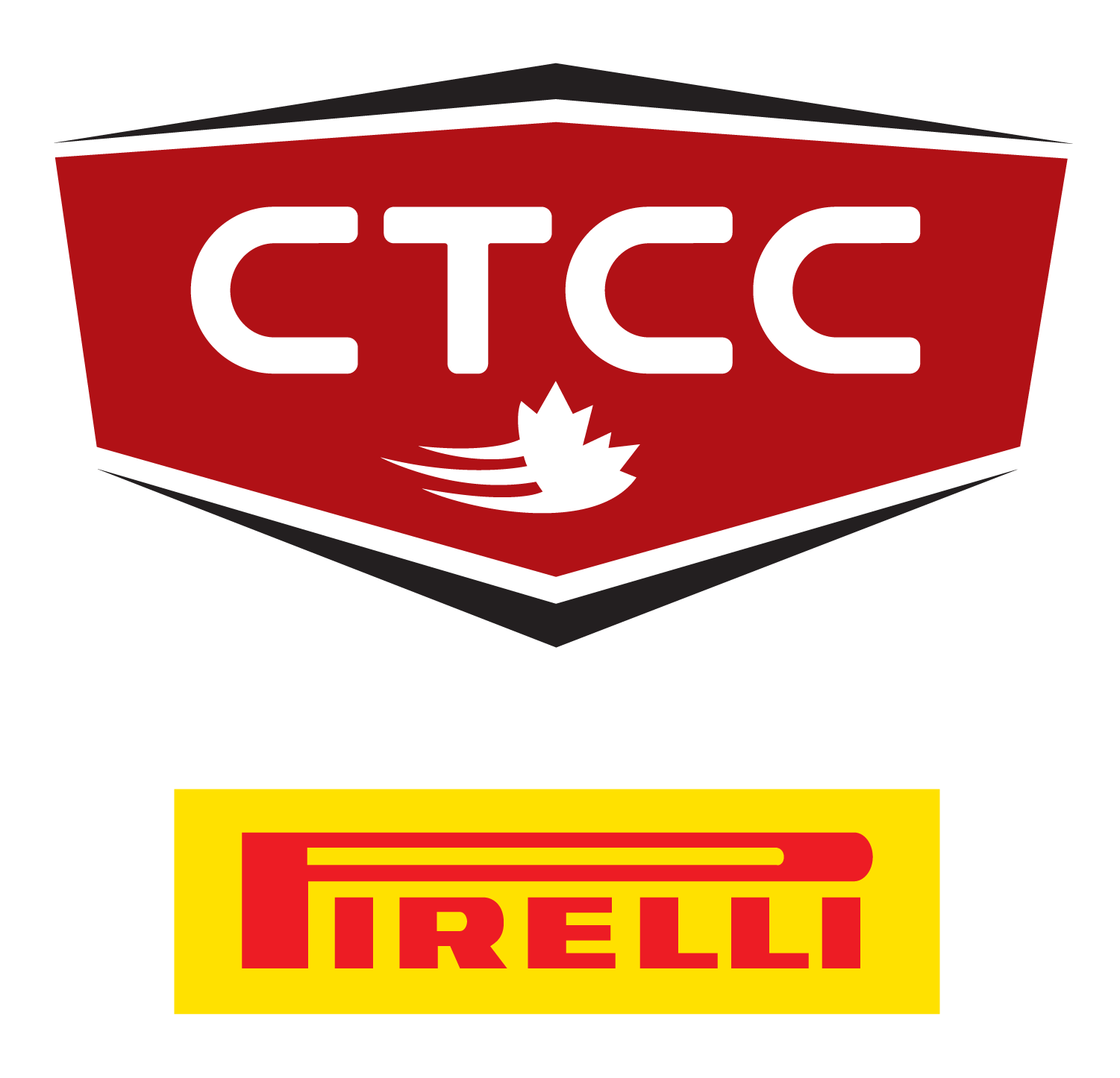 This image has an empty alt attribute; its file name is CTCC-by-Pirelli.png